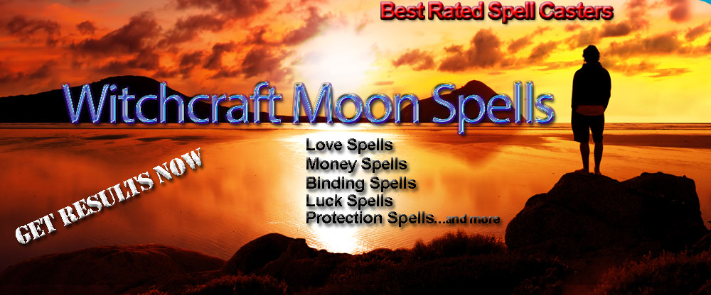 witchcraftmoonspells